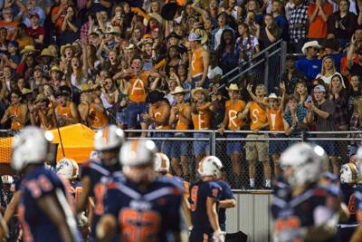 County coaches react to TSSAA 'hybrid' plan for football