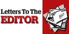 Letters to editor logo - ONLINE ONLY - Copy (2)