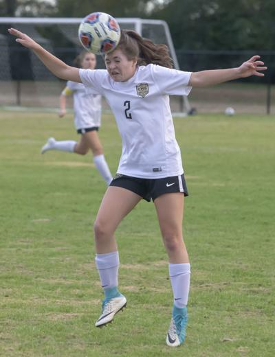 Central Magnet beats Knox Central in state soccer quarterfinals