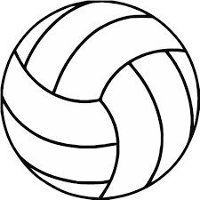 District 7 Volleyball Tournament Scores