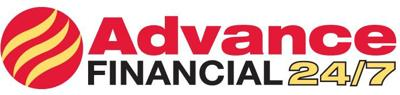 Advance Financial offering college scholarships