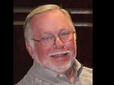 Former city manager Haley dies due to COVID-19 complications