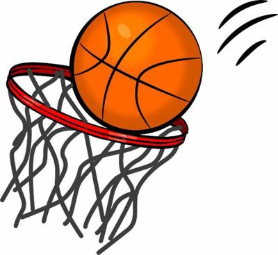 Rutherford County Middle School Basketball Tournament Glance
