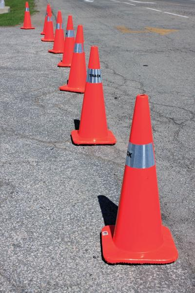 Murfreesboro Construction Projects for March 11-17