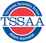 TSSAA tournaments to continue with limited fan attendance