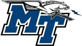MTSU loses big money game with UConn shutting down