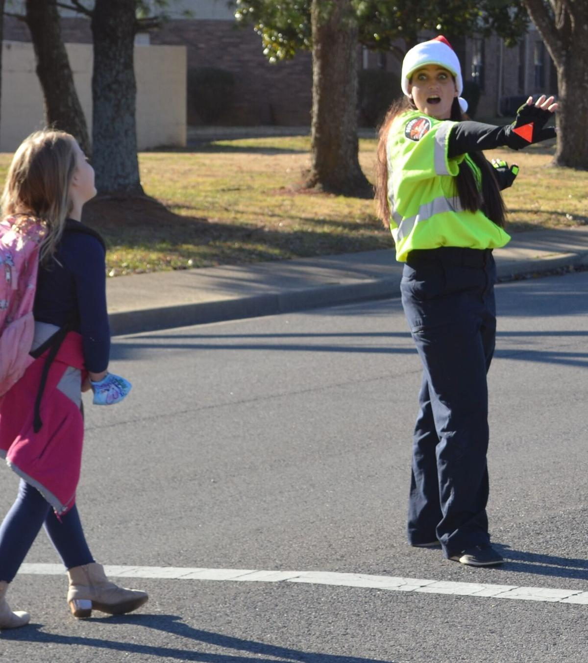 Crossing Guard 1 - cover.JPG