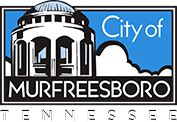 City of Murfreesboro