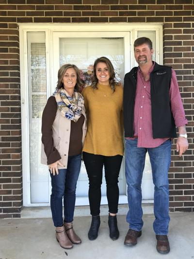 Remarkable Rutherford Woman Murfreesboro Nurse Needs A Kidney For Christmas