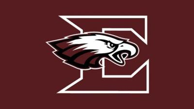 Mt. Pleasant pulls away in fourth quarter to top Eagleville 24-6