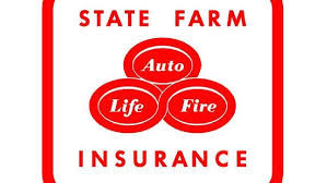 Boro State Farm Staff To Work From Home As Office Closes Permanently News Murfreesboropost Com