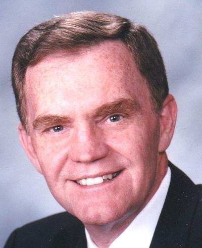 Jerry H. Ray