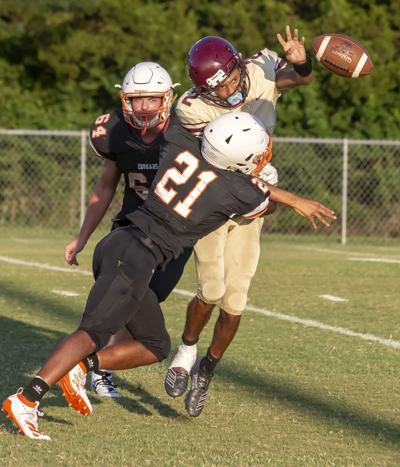 MTCS tunes up for season with 16-0 win over Cannon County