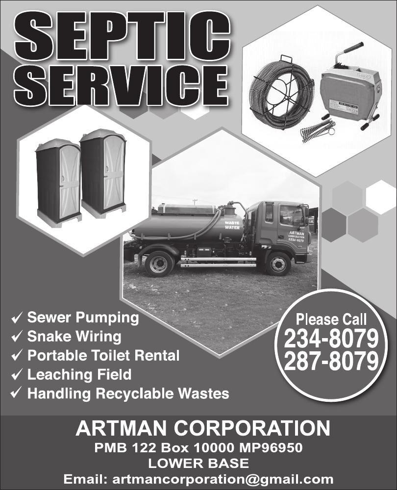 Artman 11-09-2020