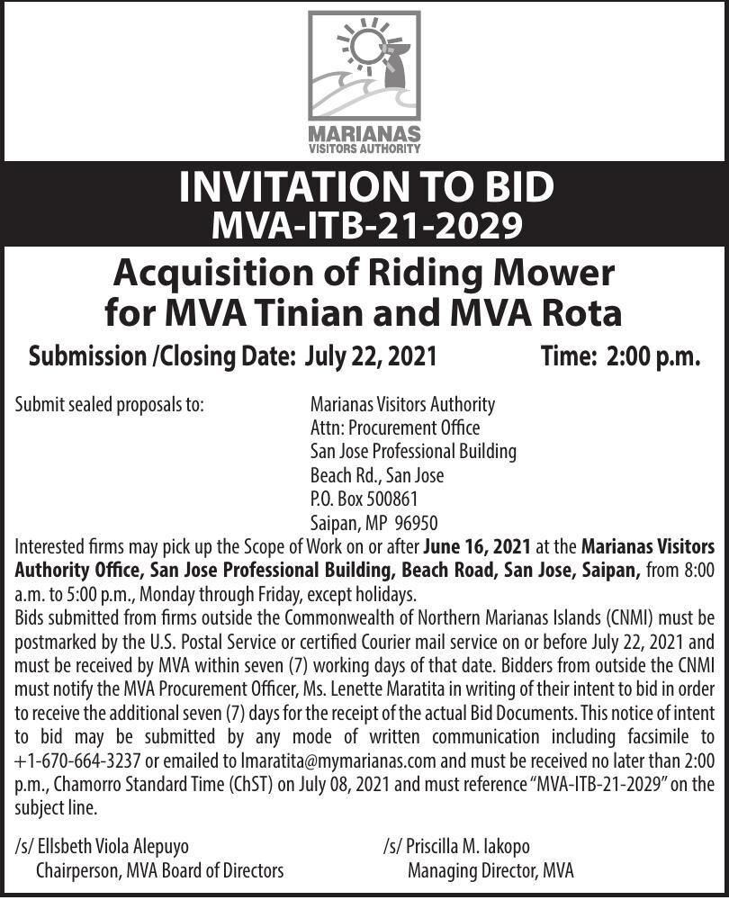 MVA-ITB-21-2029 06.14.21