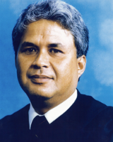 Jose S. Dela Cruz