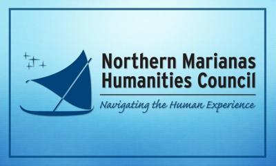 humanities council