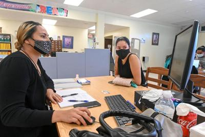 Fraud concerns pause new jobless benefits on Guam