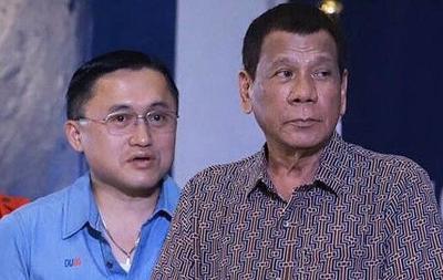 Go-Duterte