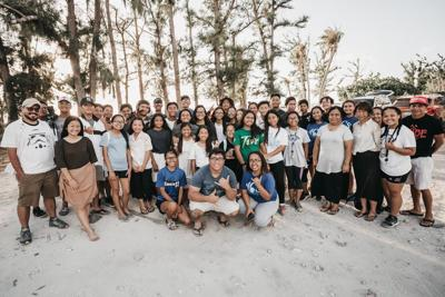 'We Drank Our Tears' films to be screened at 10th Annual Guam International Film Festival
