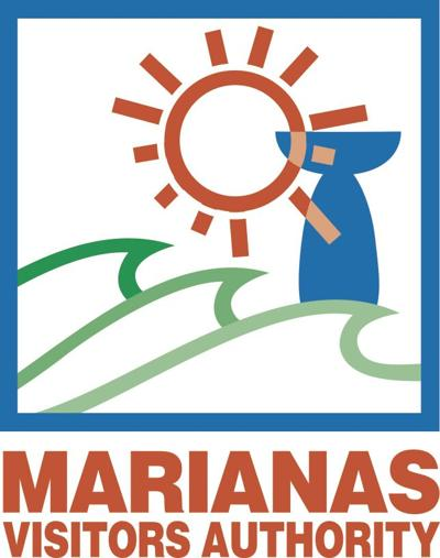 MVA Logo 3 colors