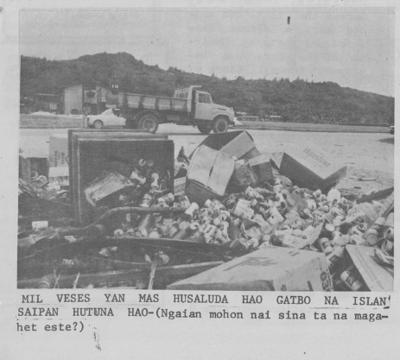1972 MV