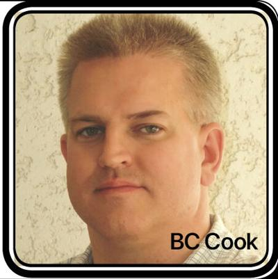 BC Cook