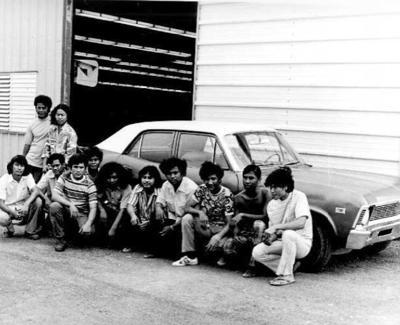 mhs 1975