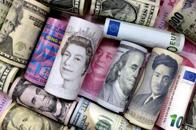 money money money money....money