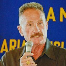 Robert Klitzkie