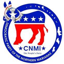 Joe Biden, Bernie Sanders final candidates for March 14 NMI Democratic caucus