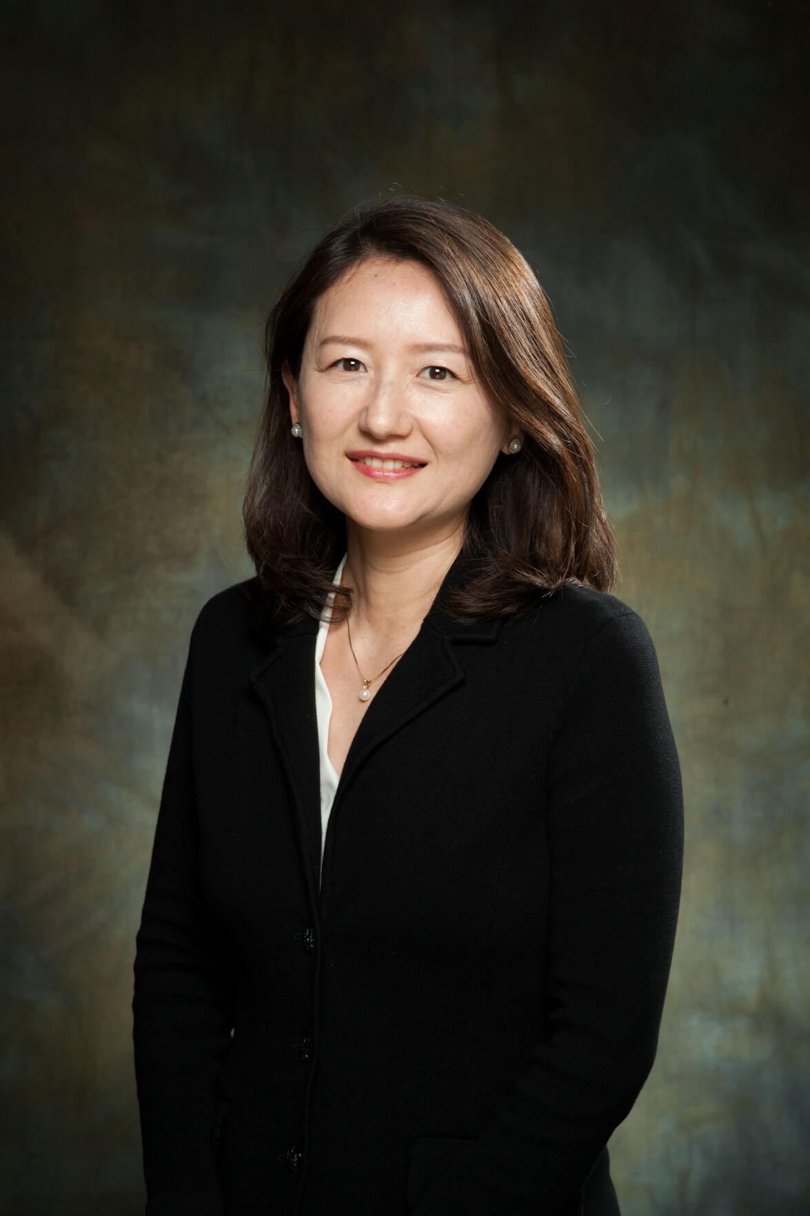 Atkins Kroll appoints Wendi Herring as new president