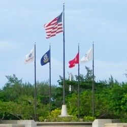 American Memorial Park modifies access to implement latest health guidance