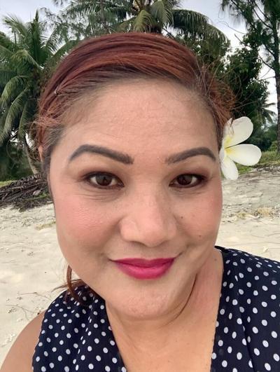 Buenas Taotao Marianas!
