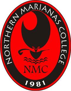 NMC seal