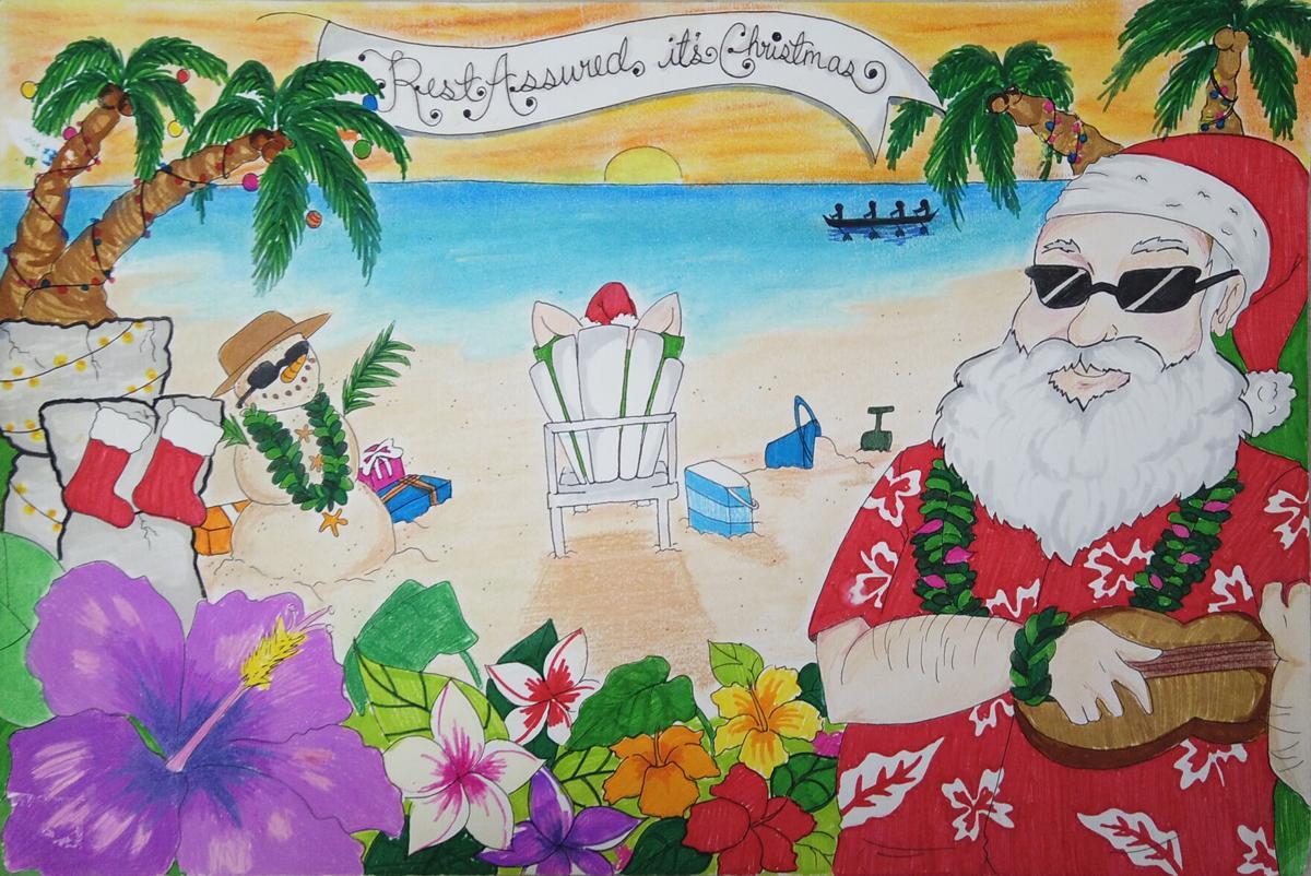 San Nicolas, Pascual top Pacifica art contest