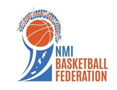 NMIBF logo