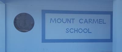 mcs facade