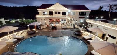 Stayhill Resort