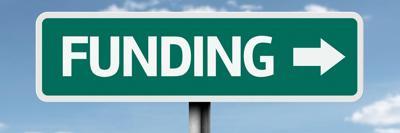 federal grants funding
