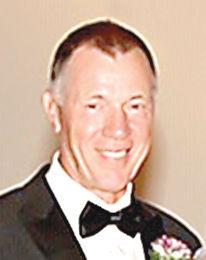 WILLIAM VAN METER JR.
