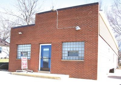 Carroll County Help Center
