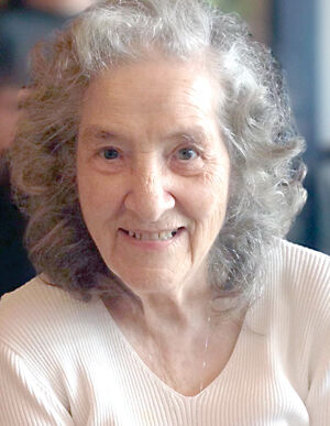 BEVERLY R. TACK