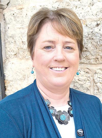 Deputy clerk to head county office