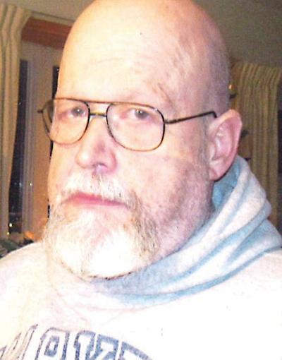STEVEN E. MARKEN
