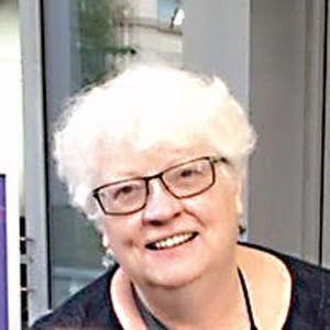 NANCY N. TOBIN
