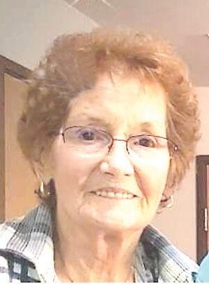 ELAINE M. ZEMKE