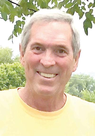 KEVIN L. POWERS