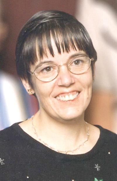 MARY C. RANNOW