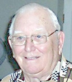 MARVIN WOESSNER